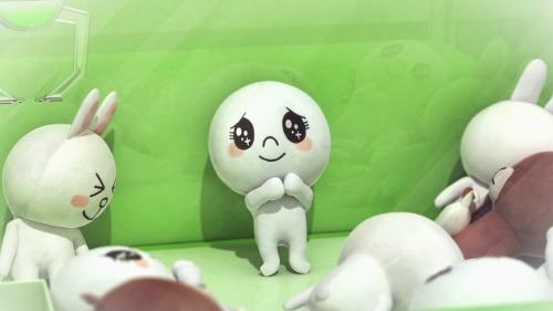 salaryman 29