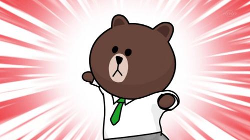 salaryman 31