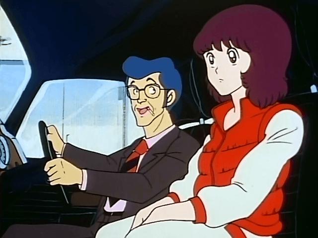 Miyuki - 07