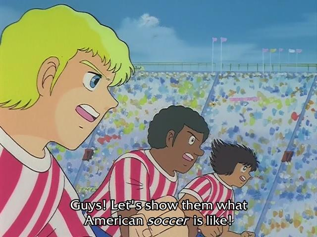[Saizen]_Captain_Tsubasa_Movie_4_World_Battle_-_The_Junior_World_Cup_[DVD][7565A298].mkv_snapshot_04.46_[2013.06.18_19.55.06]