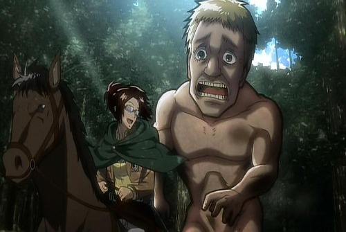 [Saizen]_Attack_on_Titan_-_OAD_1_[6391C889].mkv_snapshot_07.29_[2013.12.17_11.58.53]