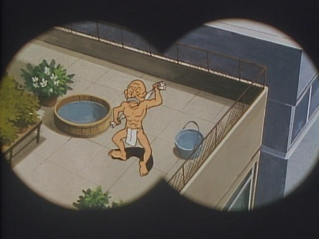 [Evil-Saizen]_Laughing_Salesman_05_[DVD][CE06F147].mkv_snapshot_03.10_[2014.05.20_17.14.08]