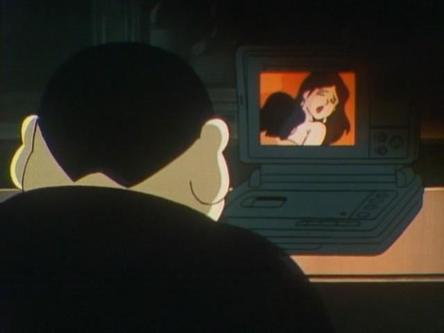 [Evil-Saizen]_Laughing_Salesman_14_[DVD][1C98686A].mkv_snapshot_09.24_[2014.08.11_22.57.40]