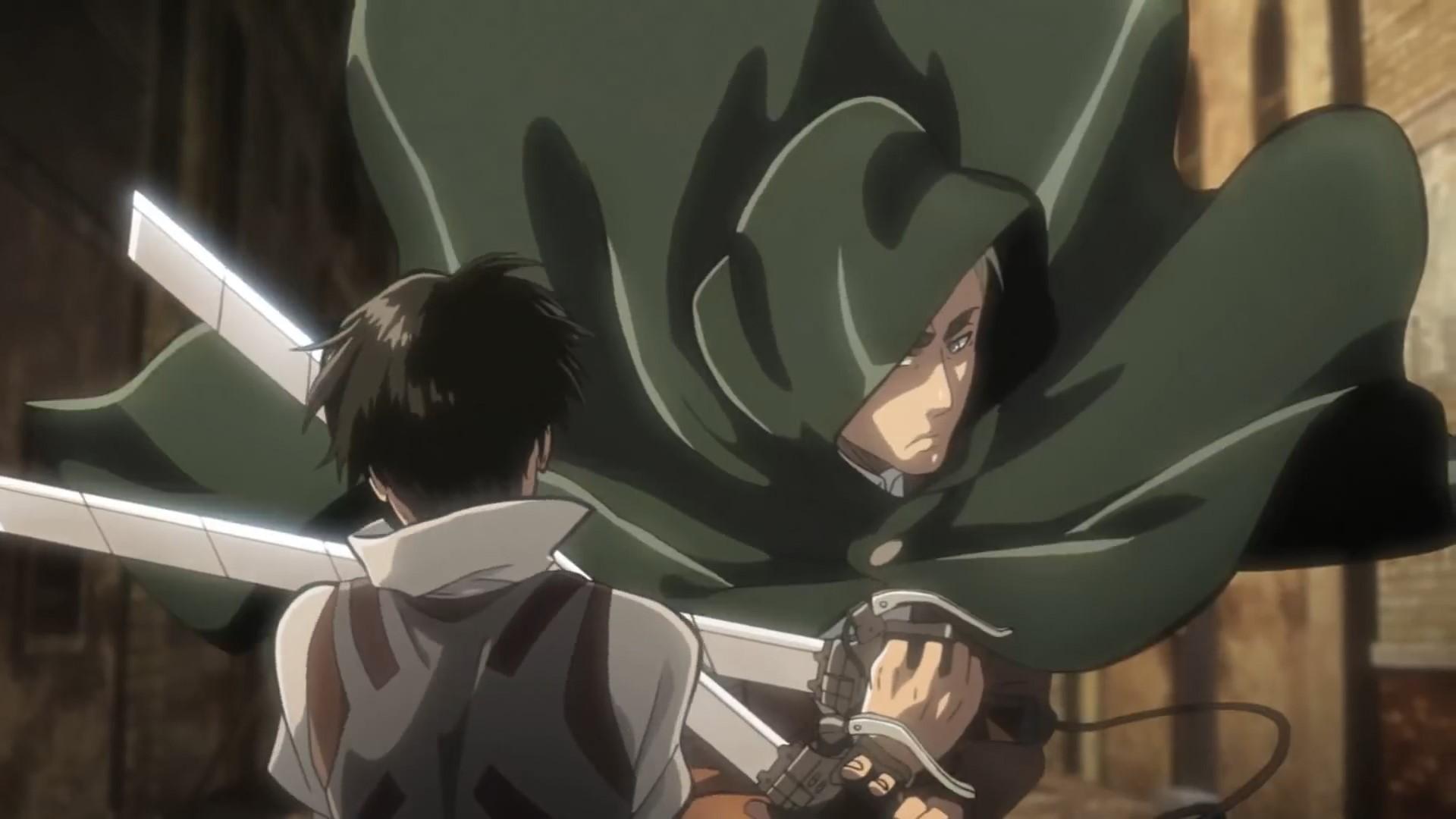 [Saizen-Soldado]_Shingeki_no_Kyojin_-_Kuinaki_Sentaku_OVA_(PV)_[1080p][WEB][13F6B6F1].mkv_snapshot_01.12_[2014.11.16_15.45.30]