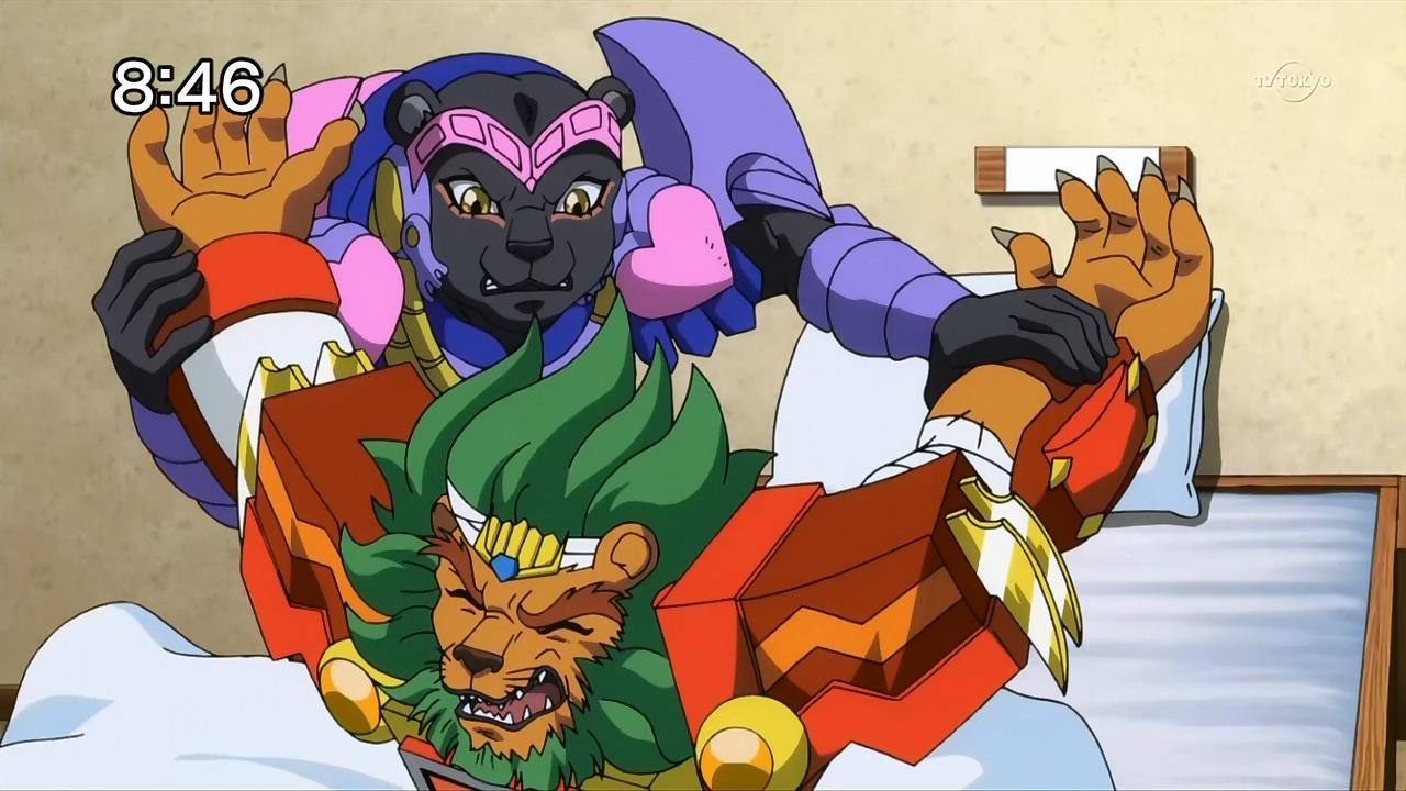 [Ruri-Saizen] Beast Saga - 22 [707830DF].mkv_snapshot_01.46_[2014.12.11_02.00.52]