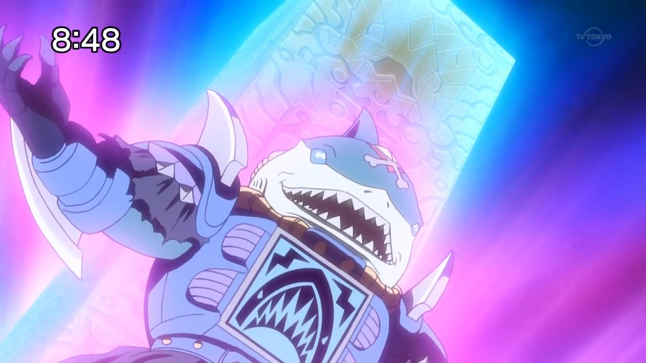 [Ruri-Saizen] Beast Saga - 23 [03969071].mkv_snapshot_03.39_[2015.01.10_01.59.14]