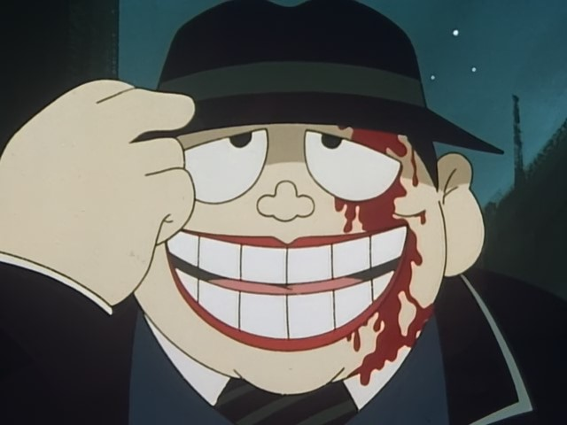 [Evil-Saizen]_Laughing_Salesman_19_[DVD][10bit][CA99D333].mkv_snapshot_03.00_[2015.03.10_19.36.25]