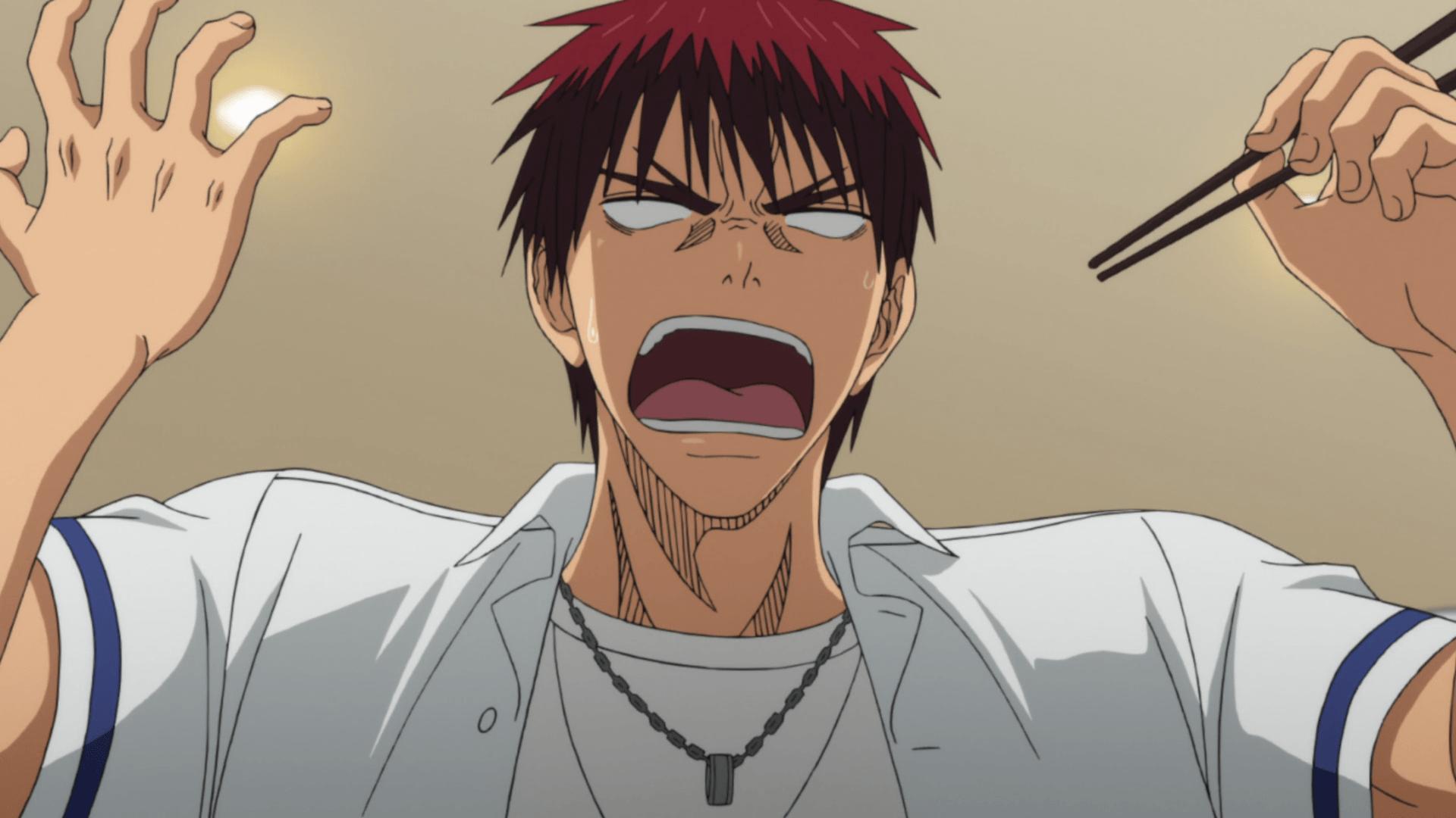 [Saizen]_Kuroko's_Basketball_Bloopers_S2_Vol_1_[1080p][4FF29DC3]_001_332