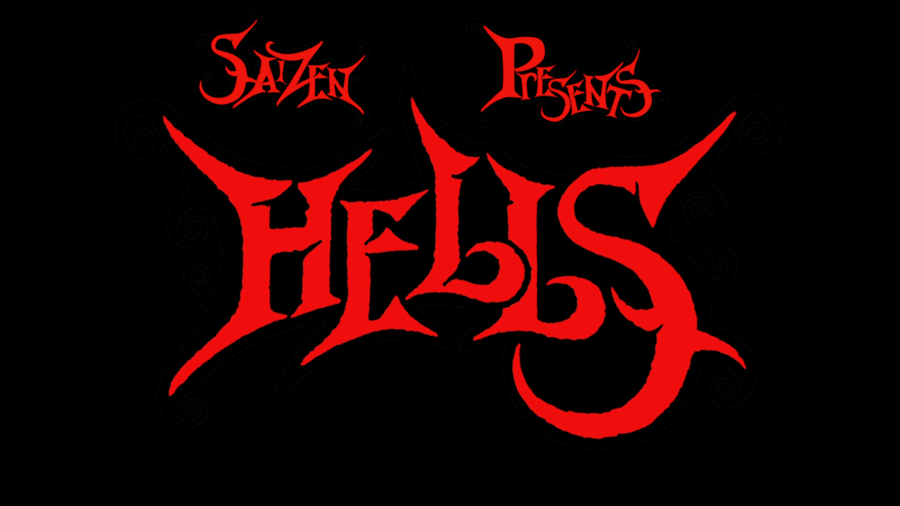 hells_720p_new_ [3435CE6C]_001_1606