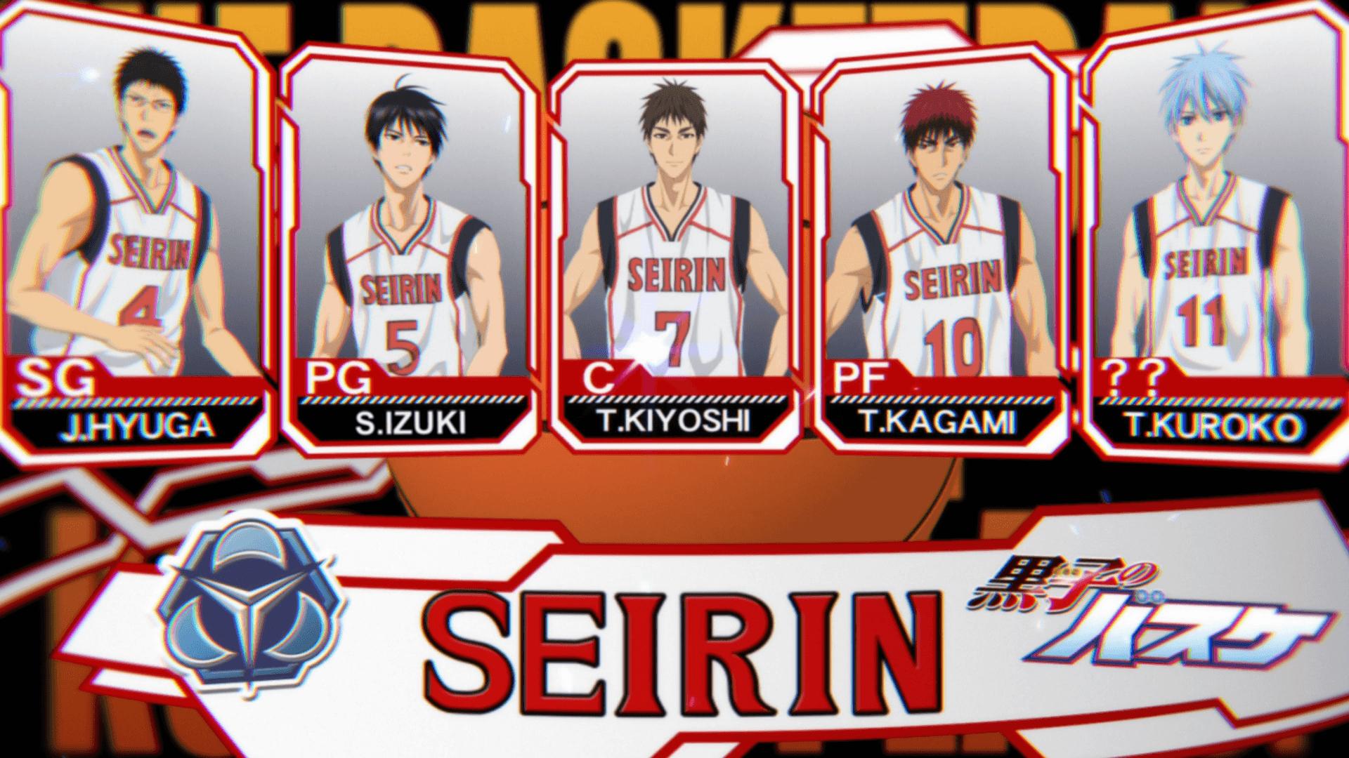 kurokos-basketball-51-bd-1080p-c60090a2_001_19974