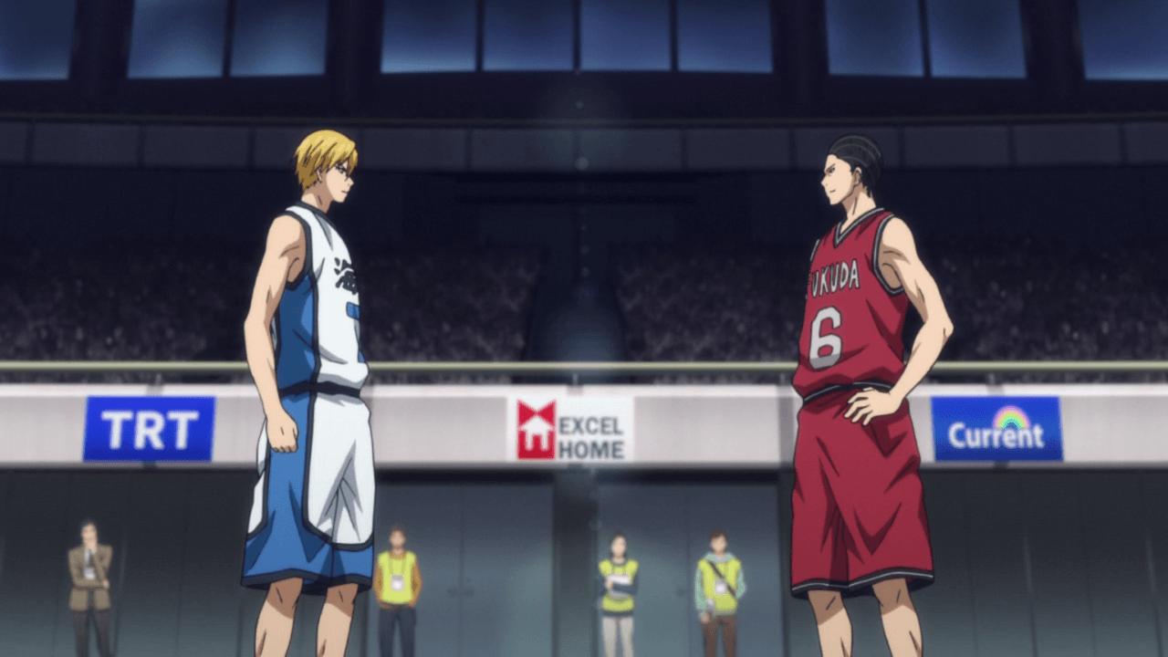 kurokos-basketball-52-bd-720p-97d3cb2b_001_5879
